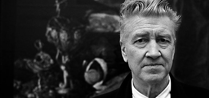 migliori libri sul cinema david lynch