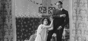 Cinema muto italiano: ecco il portale online