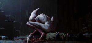 Alien: Covenant di Ridley Scott, mostro vecchio non fa buon brodo