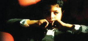 film sulla mafia i cento passi
