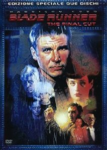 Acquista BLADE RUNNER su Amazon