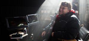 """Guillermo Del Toro: """"Non farò più il mio Pinocchio"""". Bugia o verità?"""
