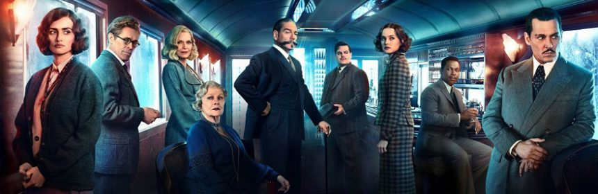 assassinio sull' orient express recensione film kenneth branagh