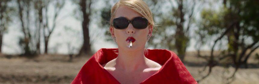 film sulla moda e modelle the dressmaker