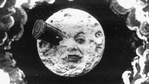 10 curiosità sul cinema melies