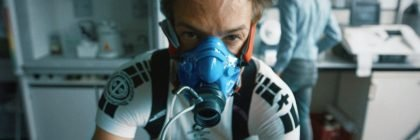 icarus film sul doping premio oscar 2018