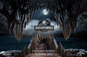 img5 jurassic world