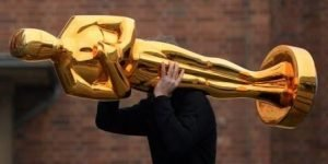 premi oscar 2018