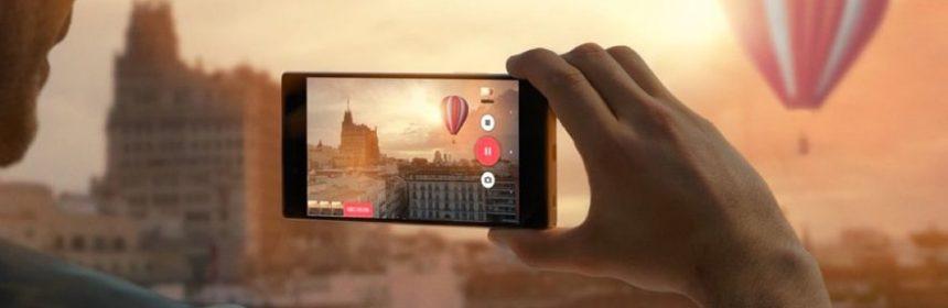 smartphone con migliore fotocamera