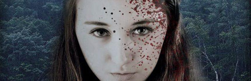 Romina film horror su Netflix