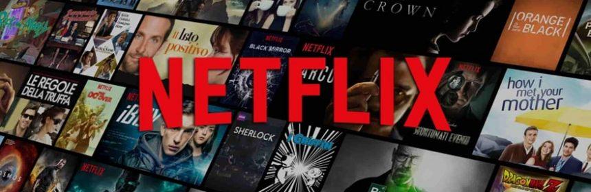 migliori film serie tv su netflix