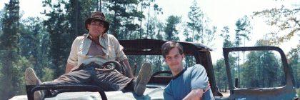 Raiders documentario netflix