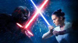 Star Wars - L'Ascesa di Skywalker