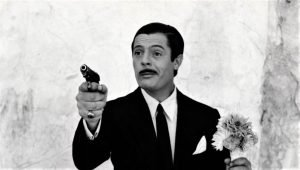 grandi classici cinema italiano