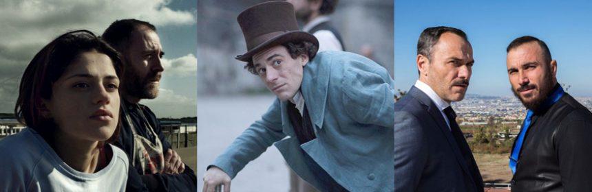 film italiani in streaming gratis su raiplay
