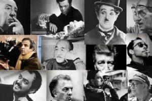 manuali di storia del cinema
