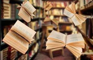 libri più letti lockdown