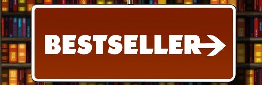 libri più venduti di sempre