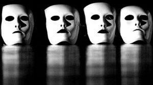 libri sulla recitazione cinematografica e teatrale