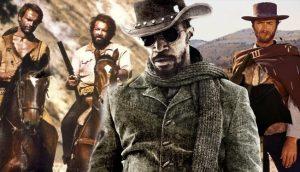 libri film western