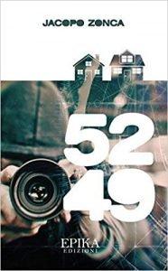 52 49 libro