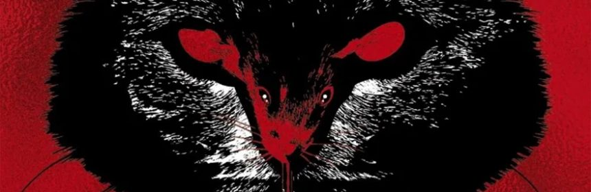 se scorre il sangue raccolta racconti