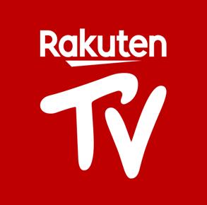 Rakuten Streaming