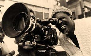 libri sul cinema africano