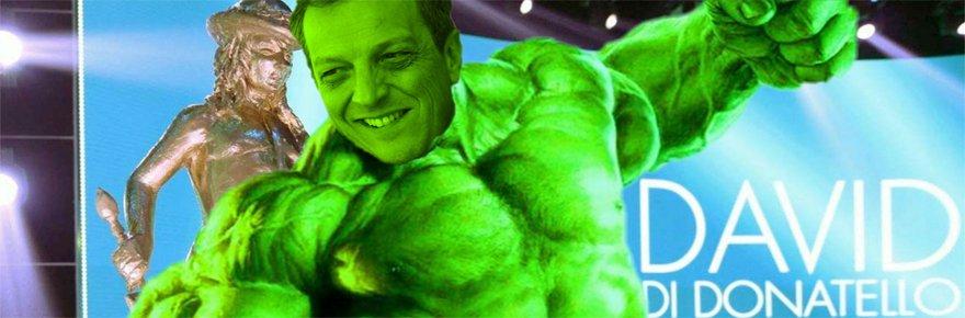 gabriele muccino furioso hulk