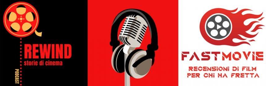 podcast cinema