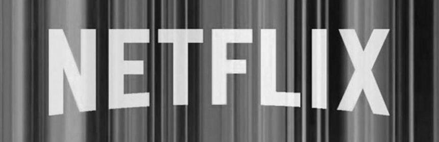 film muti su netflix