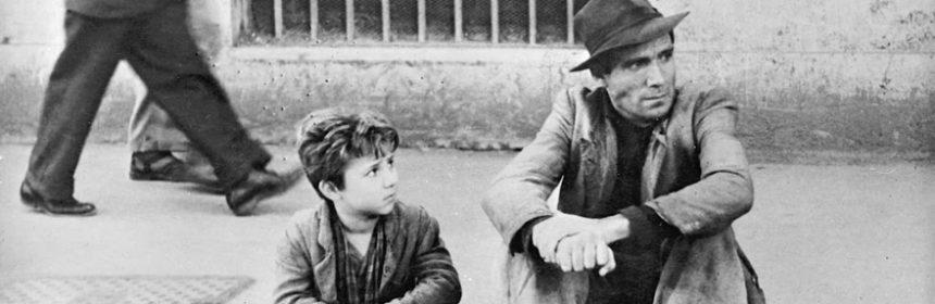 film italiani anni 40