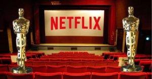 film nominati agli Oscar 2021 su Netflix