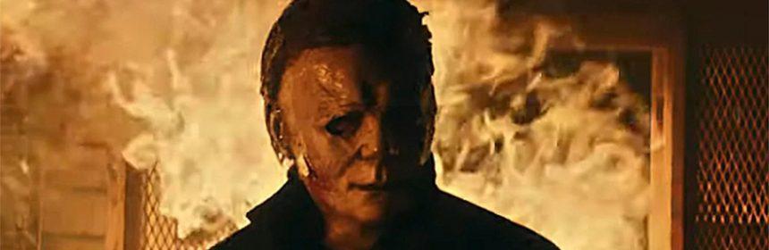 Halloween Kills recensione