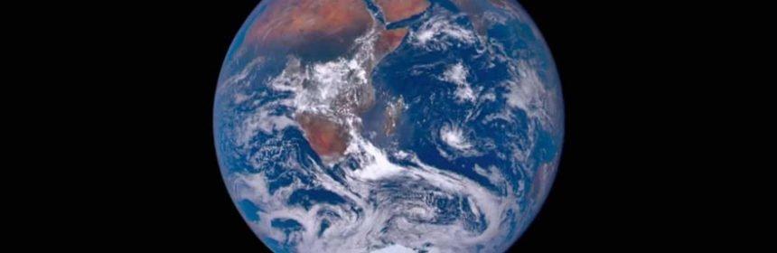 film su ambiente, ecologia e sostenibilità